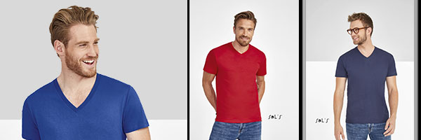 tee-shirts-col-v-homme