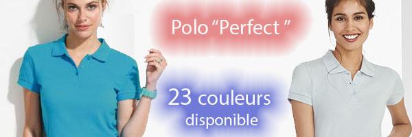polo-femme-perfect