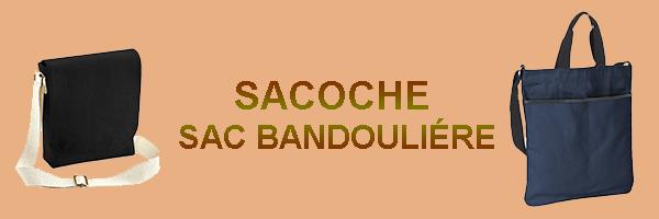 bagagerie-sacoche-sac bandoulière
