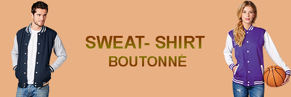 sweat-bde