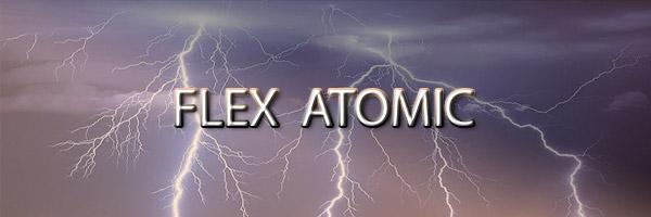 flex atomic sef
