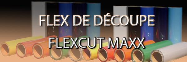 Flex textile