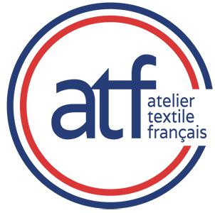 atelier textile français